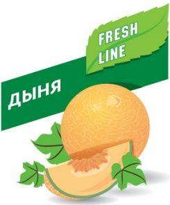 Е-жидкость 60мл. BestSmoking FreshLine - Дыня