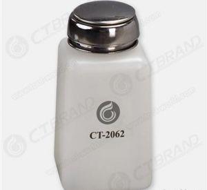 Технологическая ёмкость CT-Brand CT-2062 (200 мл)