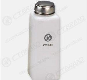 Технологическая ёмкость CT-Brand CT-2065 (350 мл)