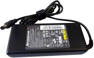 Сетевое зарядное устройство Lenovo 19V/4,74A (5,5мм x 2,5мм) Оригинал