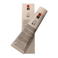 Отвердители для красок Marabu  H1/H2/GLH