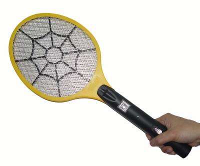 Электрическая мухобойка Следопыт TD-01