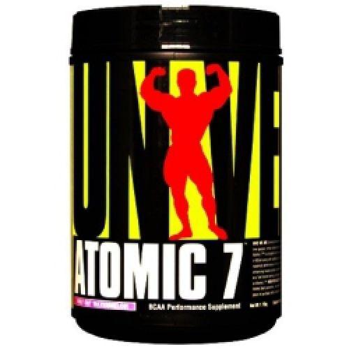Atomic 7 (1050 гр.)