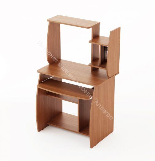 Компьютерный стол Малый