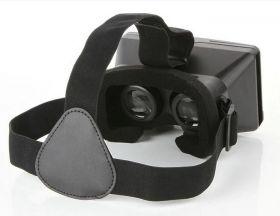 Очки 3D