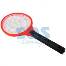 DUX 0400 электрическая мухобойка