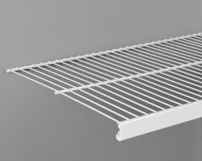 Полочная панель MidiTrack 1190мм - LSHVP2
