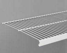 Полочная панель MidiTrack 1770мм - LSHVP3