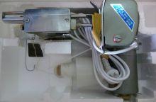 Машинка для зашивания мешков