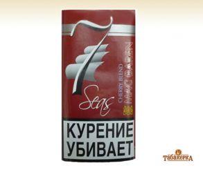 Табак МАС BAREN 7 SEAS CHERRY 40гр