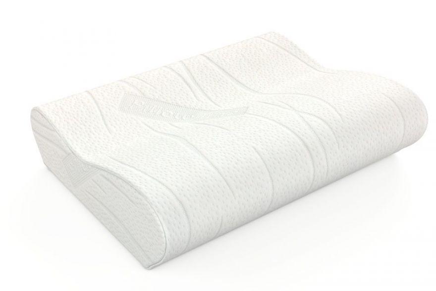 Чехол трикотажный для подушки Memory | Орматек