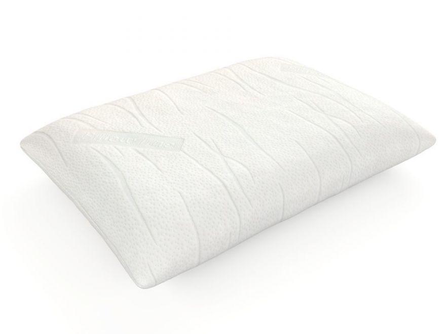 Чехол трикотажный для подушки Soft | Орматек