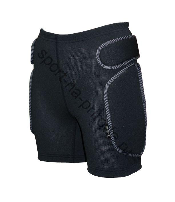 c4527cd60256 Детские защитные шорты БИОНТ 5XS. Наличие! Доставка.