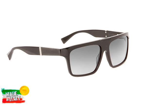 BALDININI (Балдинини) Солнцезащитные очки BLD 1403 201
