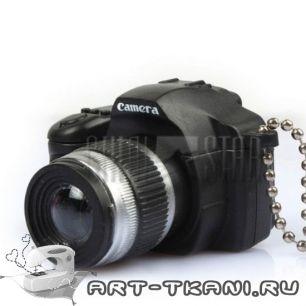 Canon фотокамера для игрушек