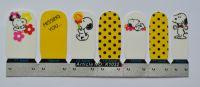 Лаковая пленка для дизайна ногтей, К1032