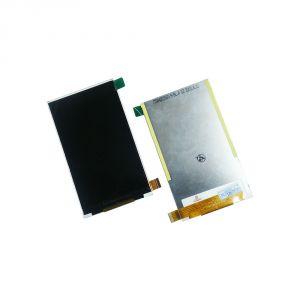 LCD (Дисплей) Lenovo A316i/A319/A396 Оригинал