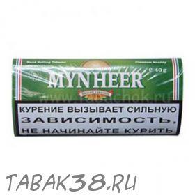 Табак сигаретный Mynheer BRIGHT VIRGINIA