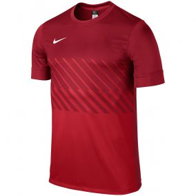 ФУТБОЛКА ДЛЯ ТРЕНИРОВОК NIKE COMP13 SS TRAINING TOP 2 519060-657