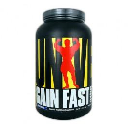 Gain Fast 3100 2.55lb (1160 гр.)