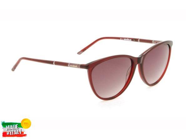 BALDININI (Балдинини) Солнцезащитные очки BLD 1516 102