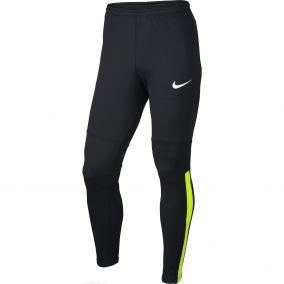 Штаны для тренировок NIKE SELECT STRIKE TECH PANT