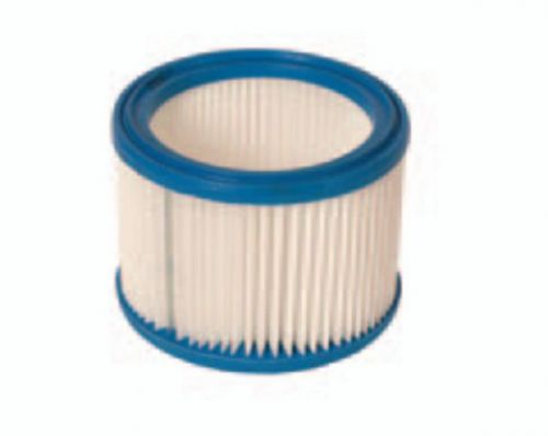 Фильтрующий элемент для пылесосов VC 915/415