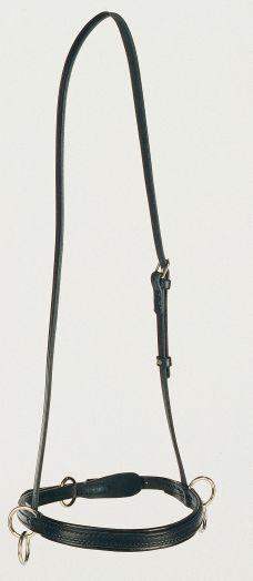 Кавессон с пятью кольцами, серия W-Profile