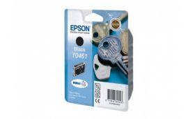Картриджи различных цветов для Epson Stylus Color C63, C65, CX3500