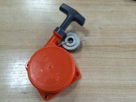 Стартер ручной подходят для бензокосы EFCO,stark   010045(D)
