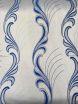 Шторная ткань 150-39