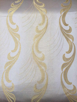 Шторная ткань 150-40