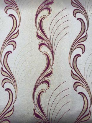Шторная ткань 150-41