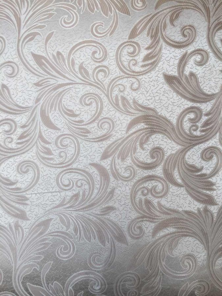 Шторная ткань 150-59