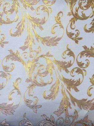 Шторная ткань 150-61