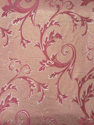 Шторная ткань 150-66