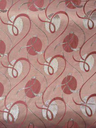 Шторная ткань 150-72