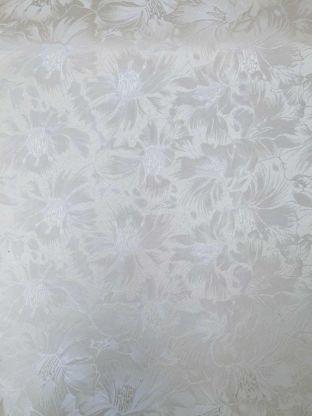 Шторная ткань 150-80