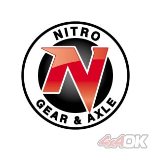NP806X-EXC-KIT