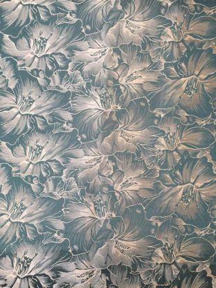 Шторная ткань 150-84