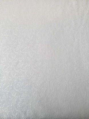 Шторная ткань 150-90