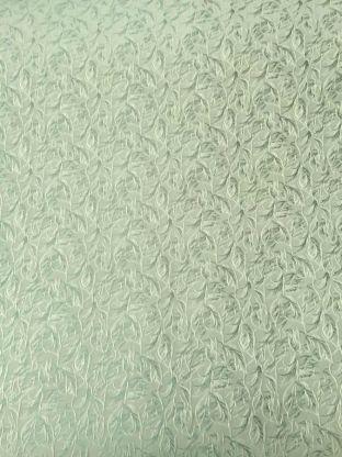 Шторная ткань 150-92
