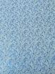 Шторная ткань 150-93
