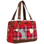 Детская сумка для девочек Me to you