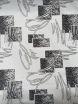 Шторная ткань 150-131
