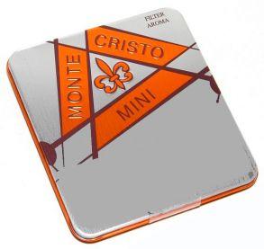 Montecristo Mini TH Filter Aroma