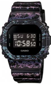 DW-5600PM-1E