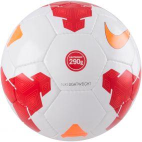 Футбольный мяч NIKE LIGHTWEIGHT 290G