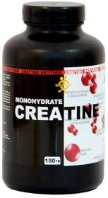 Sportpit Creatine Monohydrate (150 гр.)