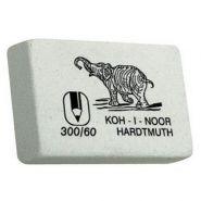 Ластик Koh-i-noor 300/60 ELEPHANT/60 300/60